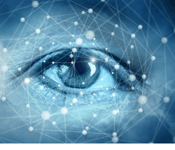 korekta oczu