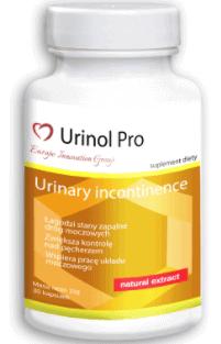 urinol pro cena gdzie kupić