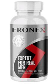 eronex efekty-allegro-apteka