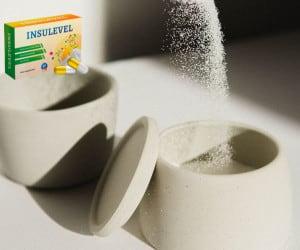 insulevel kapsułki-skład-działanie-efekty
