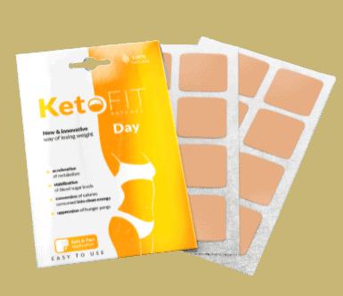ketofit plastry składniki, ulotka, forum,apteka
