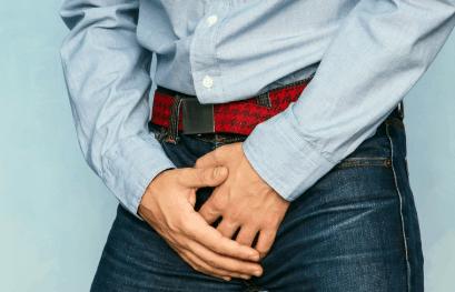 uri care na nietrzymanie moczu