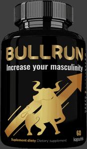 Bullrun 2 1